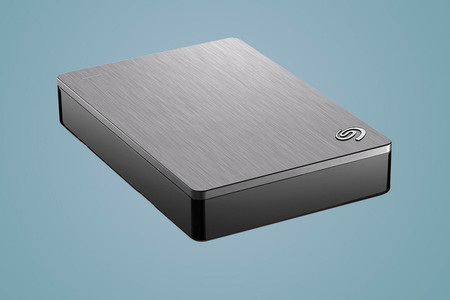 Backup Plus Portable 5tb Silver Right Hi Res Copy 640x0