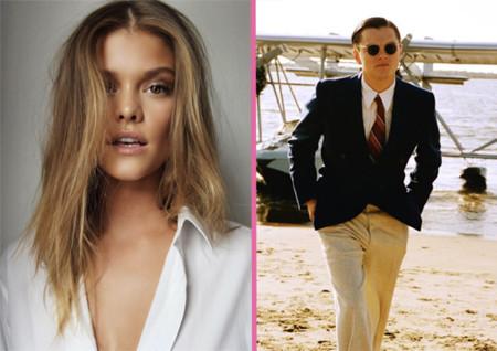 Del nuevo amor de Leonardo DiCaprio... ¿a la reconciliación de Ben Affleck y Jennifer Garner?