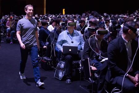 Facebook ha creado su propia unidad de tiempo, los 'flicks' quieren acabar con los decimales en los fotogramas
