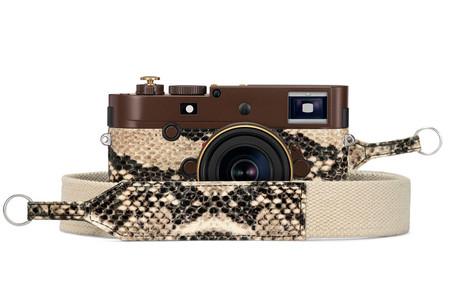 Leica M Monochrom Drifter 07