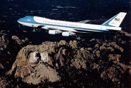 Air Force One 583682 960 720