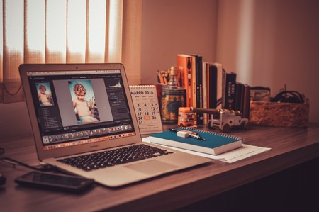 Una vulnerabilidad descubierta en Photoshop permite la ejecución de código malicioso sin que te des cuenta