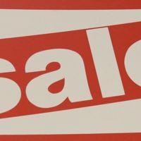 La importancia de no perder al negociar con tus clientes