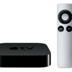 HBO Now deja de estar accesible en los modelos de Apple TV más antiguos de segunda y tercera generación