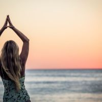 Las 10 mejores cuentas de Instagram que todo amante del yoga tiene que seguir