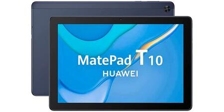 Matepad T 10 2