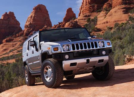 Hummer H2 2008 1024 01