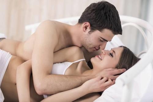 Estudio: el sexo como prevención de enfermedades