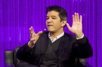 Uber en España: Primero prohibir, ¿luego regular?