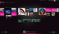 Software Zune 4.0 es una sólida alternativa a iTunes