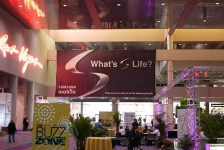 samsung-s-life-banner.jpg
