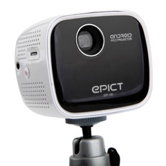 epict-epp-100-picoproyector-android