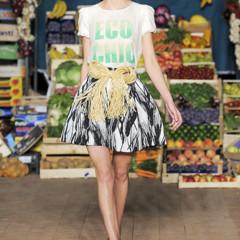 Foto 11 de 28 de la galería moschino-cheap-and-chic-primavera-verano-2012 en Trendencias
