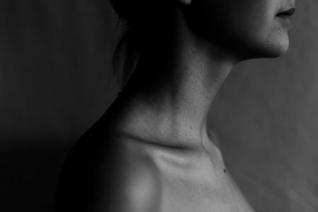 Dieta para bajar de peso sin tiroides