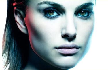 Casas de famosos: Natalie Portman