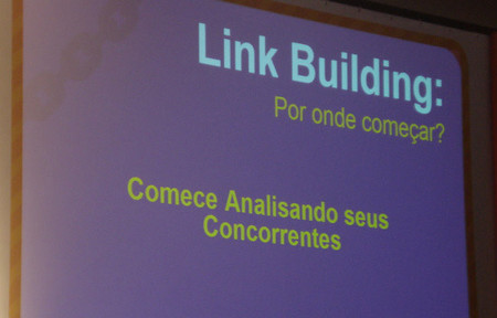 Link Building en la pyme, que falta nos hace