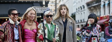 La soltería se celebra con un buen shopping: estos son los descuentos en moda y belleza del Single's Day 2019