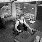 9 tecnologías obsoletas que siguen controlando nuestras vidas