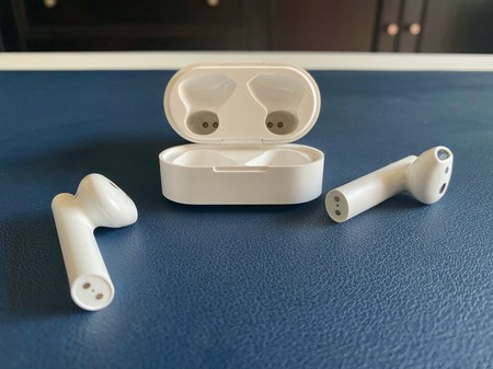 xiaomi-mi-true-wireless-2-auriculares