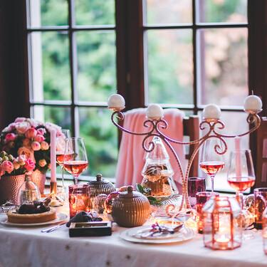 101 recetas de Nochebuena, Navidad y Nochevieja para inspirarte en el menú este año
