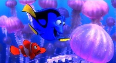 [Vídeo] Ahora la FAO recomienda comer medusas