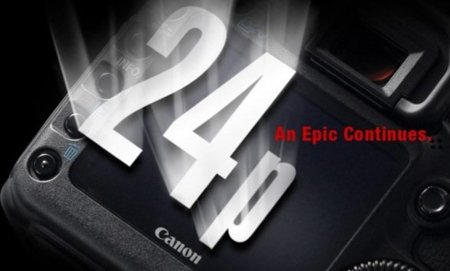 canon24fps