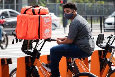 Hoy se aprueba la Ley de 'riders', que obligará a las plataformas a contratar como asalariados a sus trabajadores