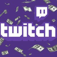 La audiencia de Twitch supera a HBO y a Netflix