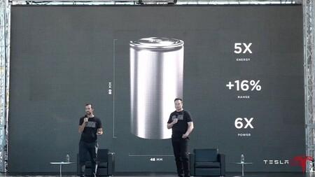 Tesla se ha asegurado 88.000 toneladas de litio chino mientras espera sus propias extracciones