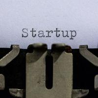 Junio en el 'ecosistema startup' español: las rondas del millón de euros