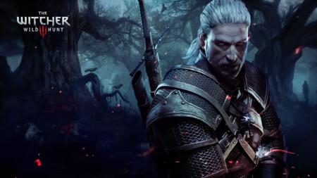 La edición GOTY de The Witcher 3: Wild Hunt celebra su lanzamiento con un gran tráiler
