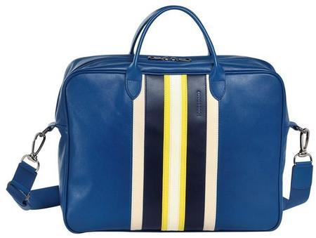 Los bolsos de Longchamp para la primavera-verano 2015 con los diseños más modernos