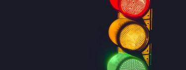 Este ingeniero luchó contra la luz ámbar del semáforo y ganó: ahora organismos internacionales plantean ampliar su duración