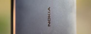 El renacimiento de Nokia: misma marca, nuevas costumbres y quintos en Europa en sólo un año