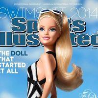 La historia de Barbie que demuestra que no es una rubia tonta: la muñeca que nació para que las niñas no pensaran sólo en ser madres