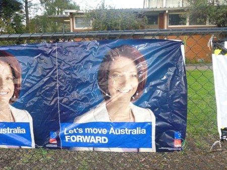 El Partido Laborista australiano, promotor de la censura en la red, recibe un severo correctivo electoral