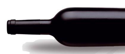Valencia acogerá en 2009 el Concurso Mundial de Vinos