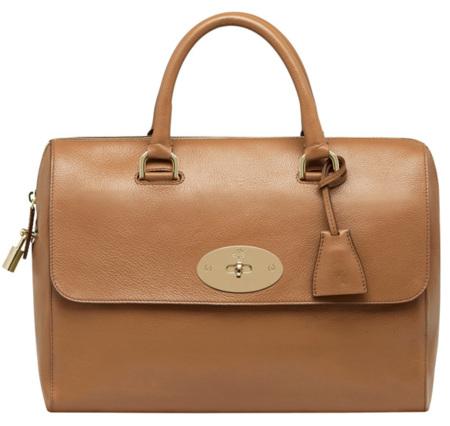 El bolso de Lana del Rey