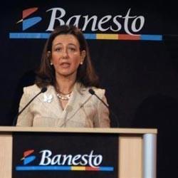¿Habrá cambio en Banesto?