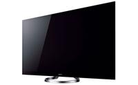 HX950, el nuevo HDTV de Sony se presenta en 55 y 65 pulgadas