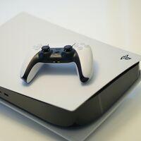 Alguien está vendiendo carcasas de PlayStation 5, retando abiertamente a Sony a que los demanden