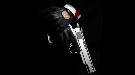 'Hitman: Profession' podría ser la próxima entrega del Agente 47