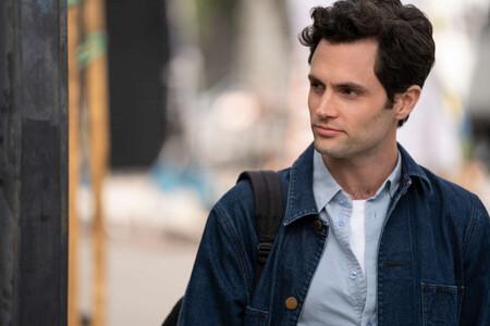 'You': Netflix desvela la fecha de estreno y el primer tráiler de la temporada 3 de su adictivo drama