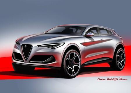 El diseñador del nuevo León, del Ibiza y de varios CUPRA es el nuevo jefe de diseño de Alfa Romeo