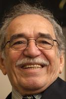 Gabriel García Márquez, lecciones económicas