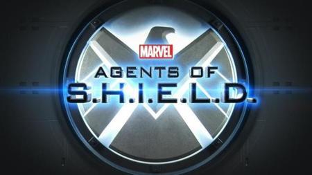 Fox adquiere los derechos de emisión en España de 'Agents of SHIELD' (entre otros)