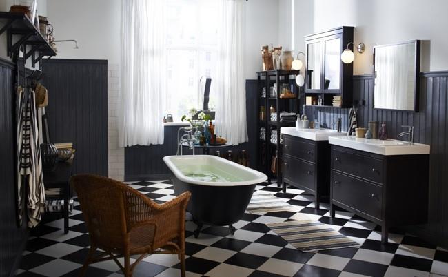 Decorar Un Baño Romantico:Para El Baño Mi Idea Hoy Es Compartir Algunas Fotos Para Que Pued