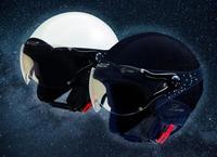 NEXX Helmet Luna, estiloso casco pensado por y para mujeres