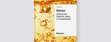 Descubre el primer tomo de la Bullipedia de Ferran Adriá