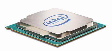 Intel6